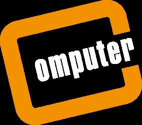 Computer Reparaturmann
